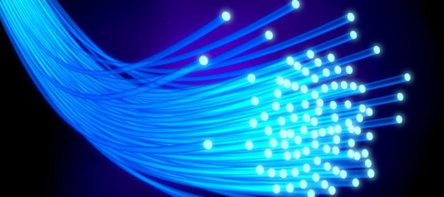 Afghanistan to issue national fiber optic licenses