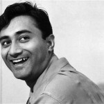 A series of 45 black & white images signed by Dev Anand were auctioned for a whopping ₹ 4,00,000.
