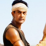 A cricket bat signed by Aamir Khan and the entire team of Lagaan was auctioned for ₹ 1,56,000. The money was donated to a charitable cause.