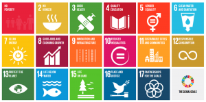 Afghanistan to present its plans of achieving SDGs in the upcoming UN conference