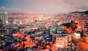 Urban governance problems in Afghanistan call for immediate action