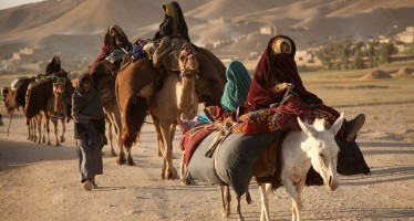 Preliminary Findings of a Nomad-Farmer Conflict Study Released in a Report