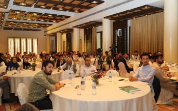 Afghan apprentices to receive technical and vocational education countrywide