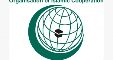 Ghani attends OIC meeting on science and technology in Astana