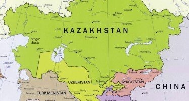 Afghanistan to sign transport agreement with Central Asian States