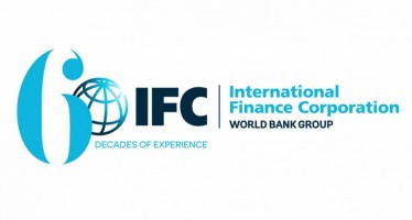 World Bank's IFC to acquire equity stake in Afghanistan International Bank
