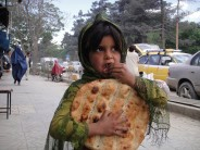 Results of Afghanistan's 2-year food fortification project released
