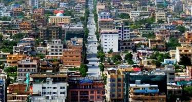 IMF praises Afghanistan's pursuit of self-reliance