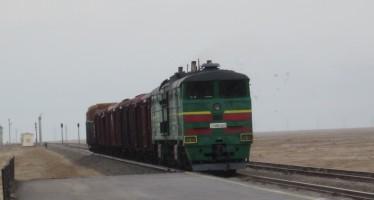 Afghanistan, Uzbekistan to start transit route soon