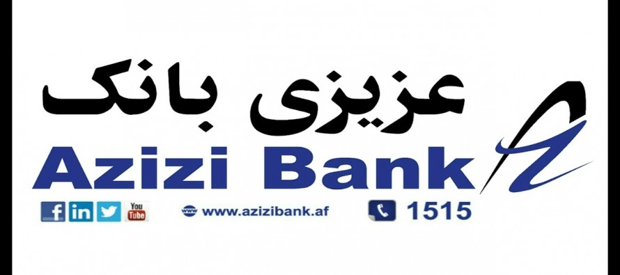 Azizi Bank opens a branch in Paktika