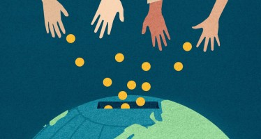 Foreign Aid Allocation And Conflicts Within Least Developed Countries