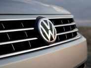 Volkswagen Fined €1bn Over Diesel Emission Scandal by German Authorities