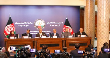 WB Provides $403mn To Support Education & Rural Women in Afghanistan