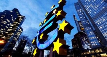 Economic morale of the Eurozone at a 4 month low