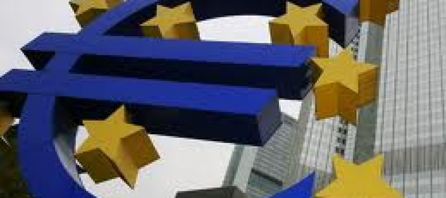 Eurozone Crisis: Inflation At Six Month High