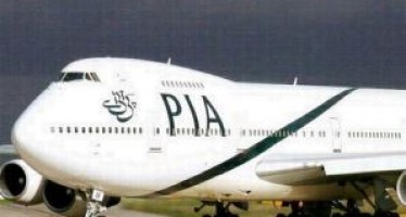 PIA stops flights from Kandahar-Quetta