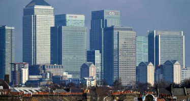 UK banks accused of mis-selling to Italian borrowers