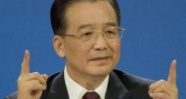 Premier Wen Jiabao set for 15th China-EU summit