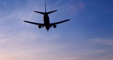 Afghanistan's revenues from over-flight fees increased two-fold