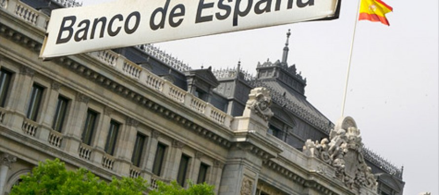 Spanish government to inject 59.3bn Euros in Spanish banks