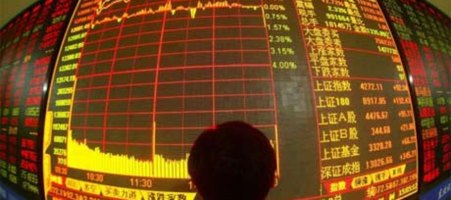 China pledges measures to boost demand and investment