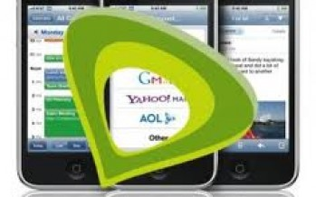 Etisalat 3G service in Kunduz