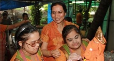 Indian philanthropy's changing face