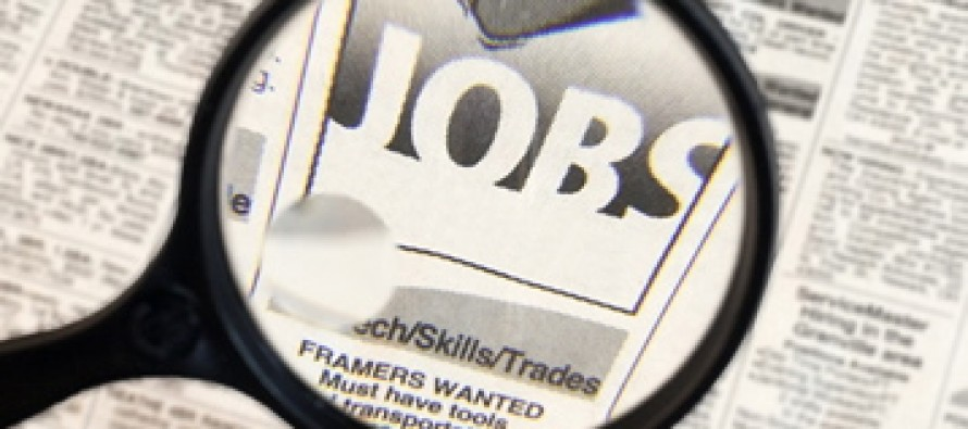 US economy creates job less than expected