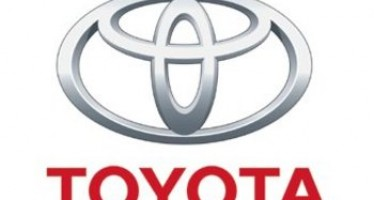Toyota resumes all operations in China as protests ease