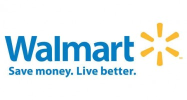 Walmart hopes to open stores in India in two years