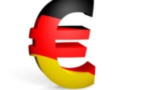 Germany's Economy Shrinks in April-June Period of 2019