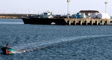 Afghan traders to receive land plots in Chahbahar port