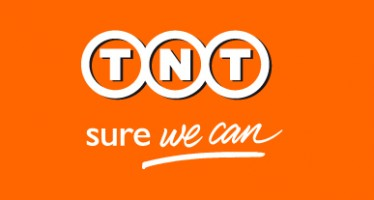 TNT Express in Afghanistan wins Etisalat Contract