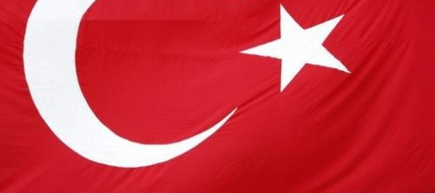 Turkey agrees to build a research hospital in Kabul