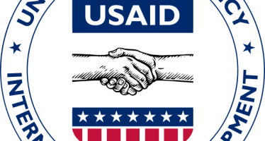 USAID to help 75,000 young Afghan women to become leaders