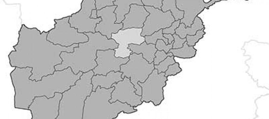 Iran to fund Bamyan's regional hospital