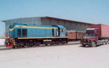 Iran restricts Nimroz-bound transit vehicles