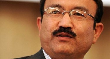 Afghanistan to become a member of the International Road & Transport Union- Daud Ali Najfi