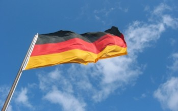 Germany to continue its assistance to Afghanistan post 2014