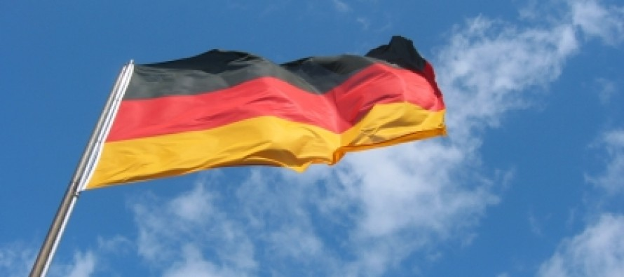 Germany to invest in Jawzjan gas fields