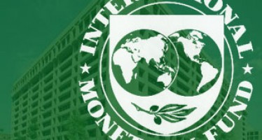 IMF warns of instability in the global financial system