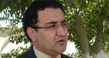 Regional intelligence interrupting mining services in Afghanistan