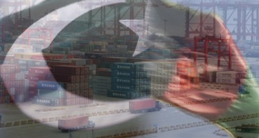 Pakistan-Afghanistan trade balance reaches USD 1.5bn
