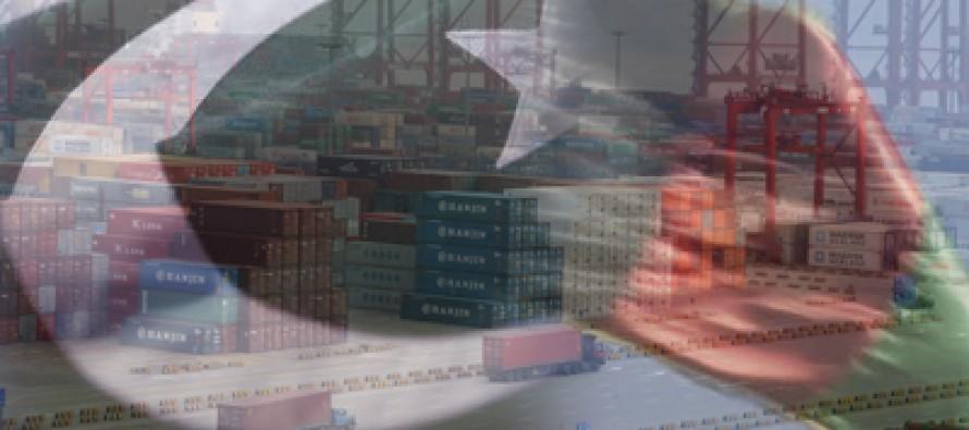 Pakistan-Afghanistan trade balance reaches USD 1.5bn
