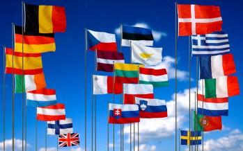 Bargaining over EU 7yr budget draft