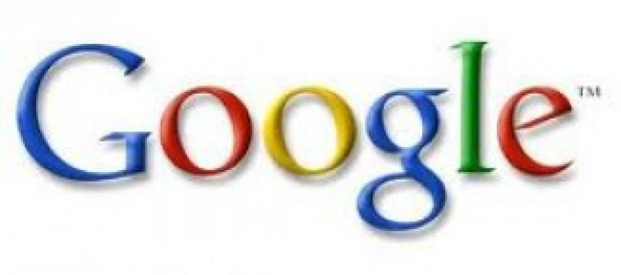 A Lesson from Google: Why Innovation is the Key to Your Company's Future