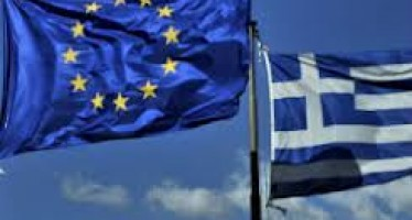 Eurozone Deal On Greece Bailout