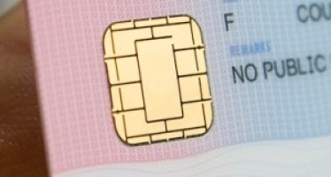 Afghans to have their first ever electronic ID cards
