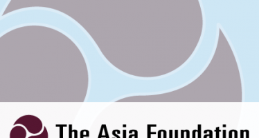 Asia Foundation Releases 2012 Survey of the Afghan People
