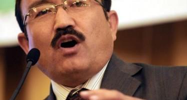 Japan to reconstruct the Kabul International Airport
